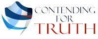 Contending for Truth